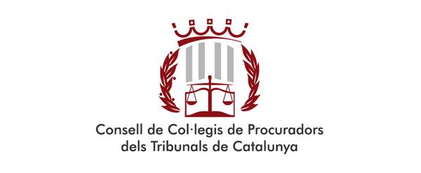 Consell de Col·legis de Procuradors de Catalunya