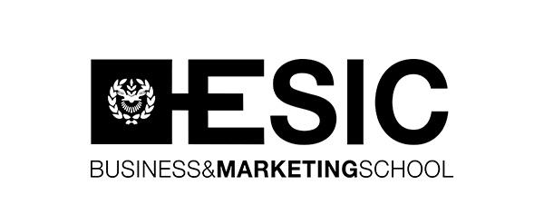 ESIC Business & Marketing School