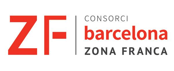 Consorci de la Zona Franca