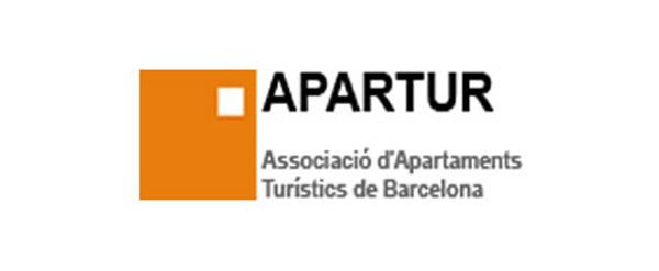 Apartur