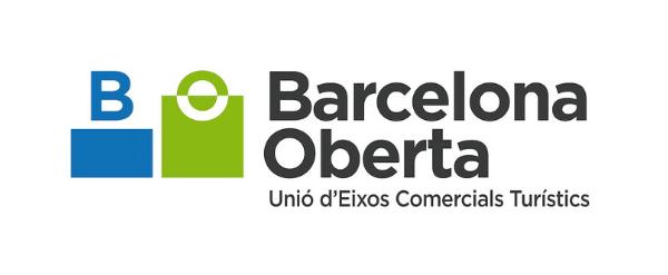 Barcelona Oberta